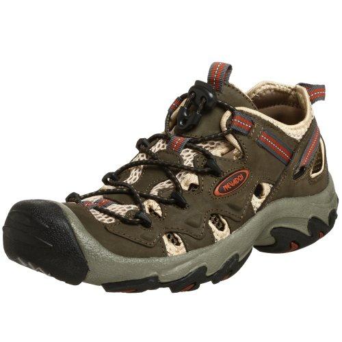 3d46966a9cb7 Buy Special Sporting Goods   Nevados Men s Yahara Aqua Sandal on ...