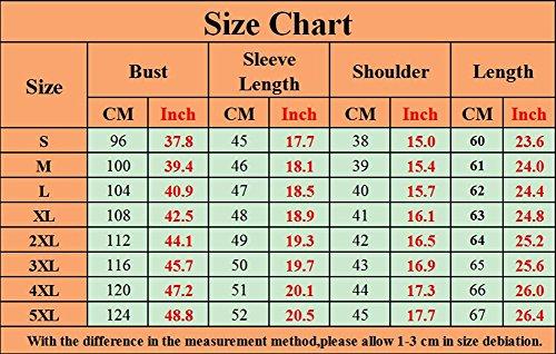 Gris Xinwcang Shirts Top Manches Couleurs Taille Casual Longues Hauts Mode en Tops Femme Chemises Lache Grande 7 De De Soie Chemisier Blouse Mousseline BgpnfwrxqB