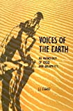 Voices of the Earth, J. J. Clarke, 0807613495