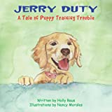 Jerry Duty, Holly Raus, 1939370086