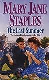 The Last Summer (The Adams Family)