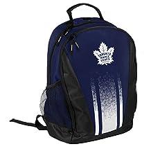 FOCO Stripe Primetime Backpack