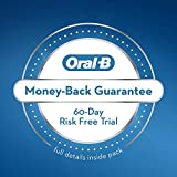 Oral-B 1000 CrossAction Electric