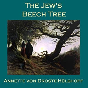 The Jew's Beech Tree Audiobook
