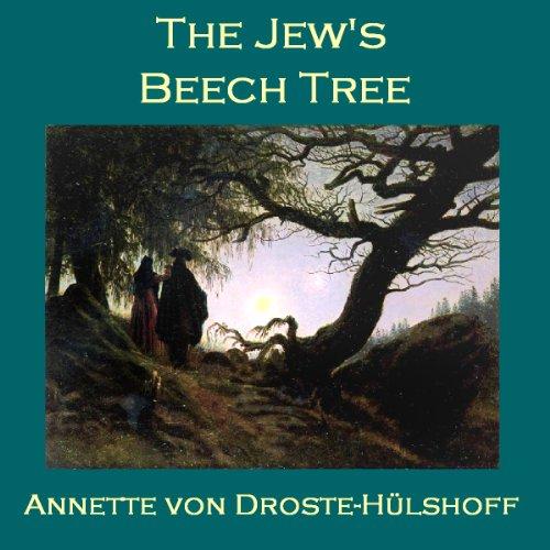 The Jew's Beech Tree