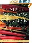 The Edible Rainbow Garden