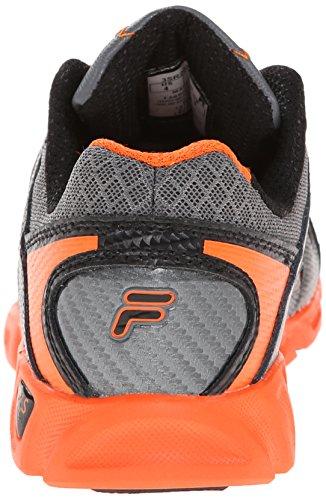 Fila Ultraloop 2 Nino Fibra sintética Zapato para Correr