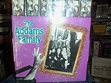 Addams Family:Volumes 1-6 [VHS]