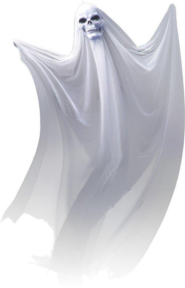 Fantasma Horror da appendere. 150cm! bristol novelty 35158599