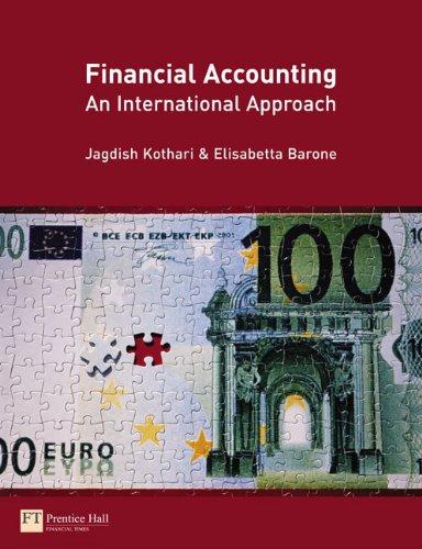 [B.O.O.K] Financial Accounting: An International Approach ZIP