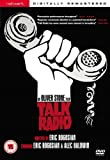 Talk Radio [NON-USA FORMAT, PAL, Reg.2 Import - United Kingdom]