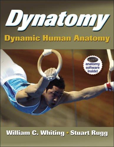 Dynatomy W/Access