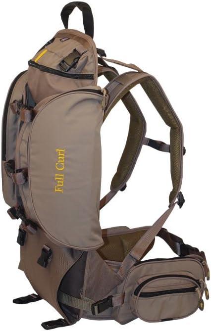 Horn Hunter Hunting Pack Frame