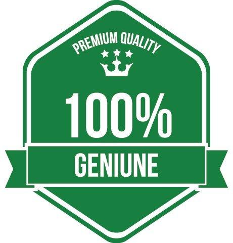 Ultra Premium Garcinia Cambogia
