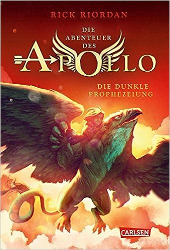 https://www.carlsen.de/hardcover/die-abenteuer-des-apollo-2-die-dunkle-prophezeiung/96031