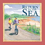 Return to the Sea, Heidi Jardine Stoddart, 1551096064