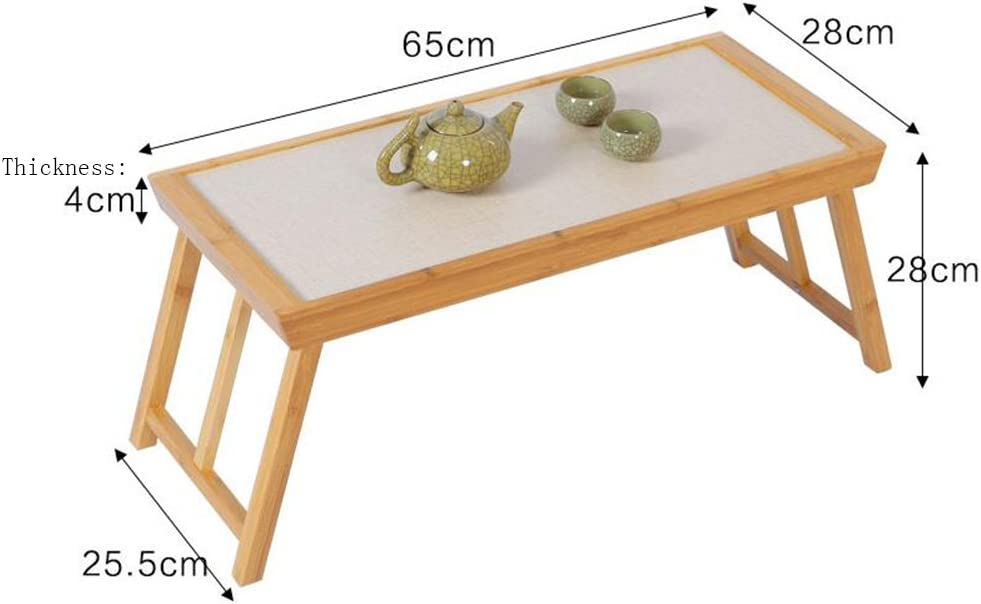Zxh77f Folding Table Bay Window Table Coffee Table Japanese