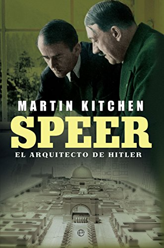 Speer de Martin Kitchen
