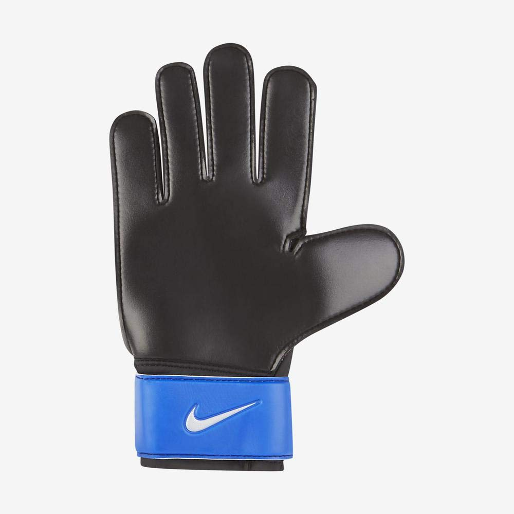 Unisex Adulto Nike Nk Gk Match-fa18 Soccer Gloves