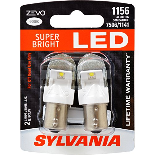 Bayonet Fitting Led Light Bulbs in US - 6