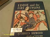 Eddie and the Fire Engine