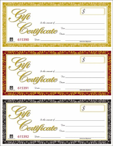 Adams laser gift certificates 85 x 11 inches white 3 per adams laser gift certificates 85 x 11 inches white 3 per page yadclub