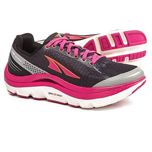 (アルトラ) Altra レディース ランニング?ウォーキング シューズ?靴 Paradigm 2 Running Shoes [並行輸入品]