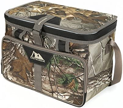 Arctic Zone Realtree