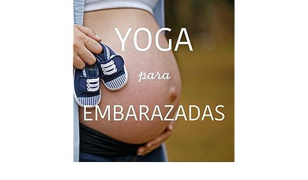 Yoga para Embarazadas, Reiki y Kundalini con Sonidos de la ...