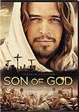 Son Of God (Bilingual)