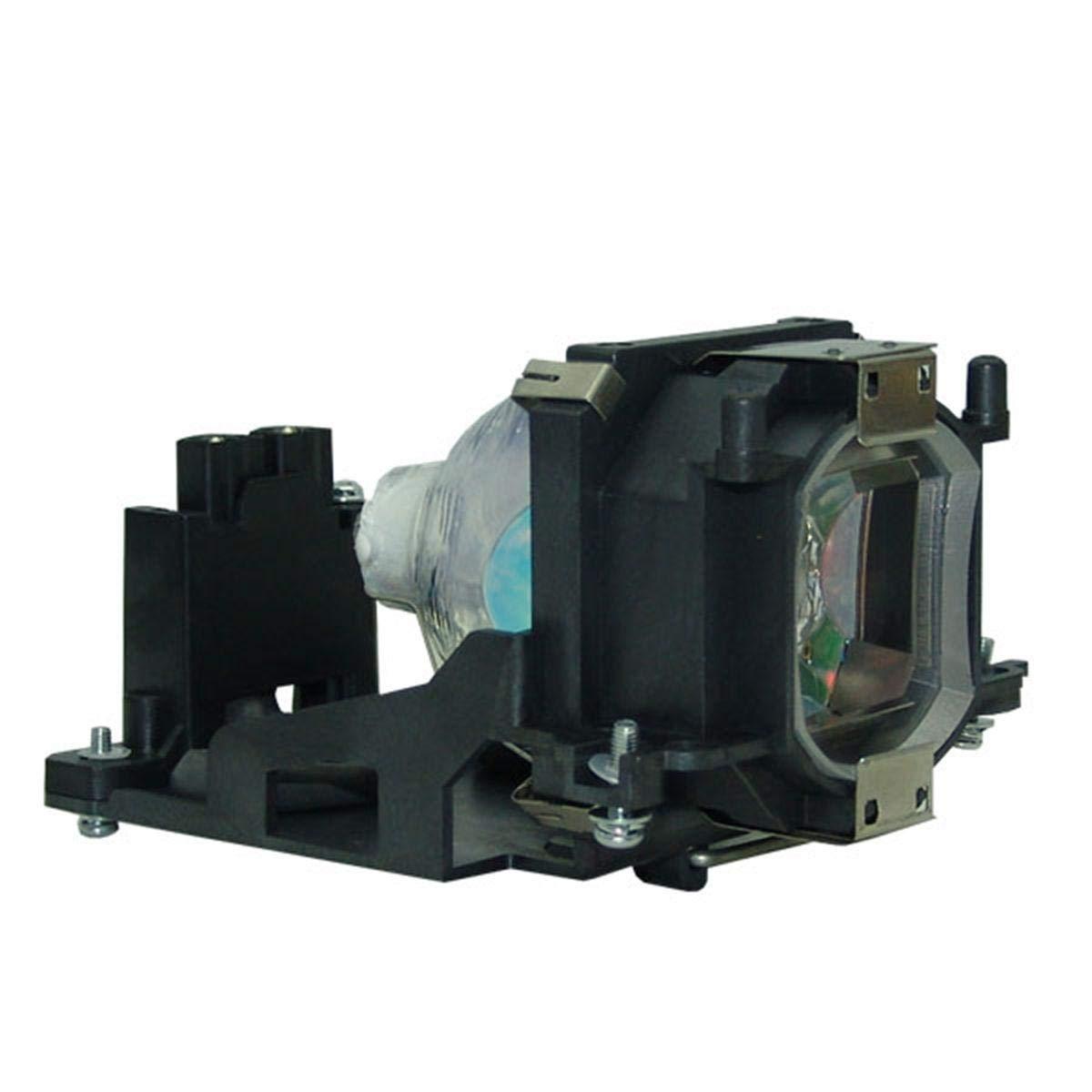LMP-H130 LMPH130 互換ランプ Sony VPL-HS50 HS50 VPL-HS51 HS51 VPL-HS60 HS60プロジェクター用   B07H7M244F