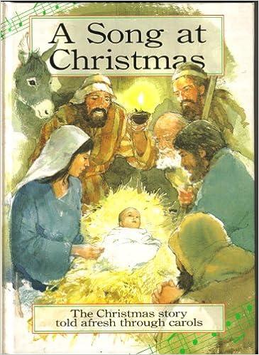 Donde Descargar Libros Gratis A Song At Christmas PDF En Kindle