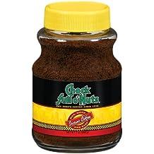 Chock Full o'Nuts Coffee, Regular Instant Coffee, 7 Ounce