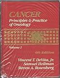 Cancer, DeVita, Vincent T., Jr., 0397513216