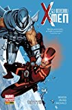 img - for Gli Incredibili X-Men Vol. 2: Rotto (Italian Edition) book / textbook / text book