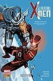 img - for Gli Incredibili X-Men Vol. 2: Rotto (Italian Edition) book / textbook / text book