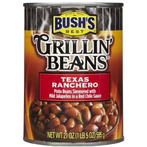 bushs-best-grillin-beans-texas-ranchero-21oz-can-pack-of-6