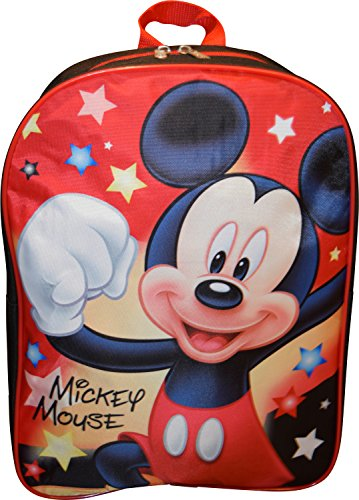 Disney Mickey Mouse 15