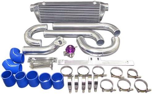 Newly FMIC Kit de intercambiador turbo para coche