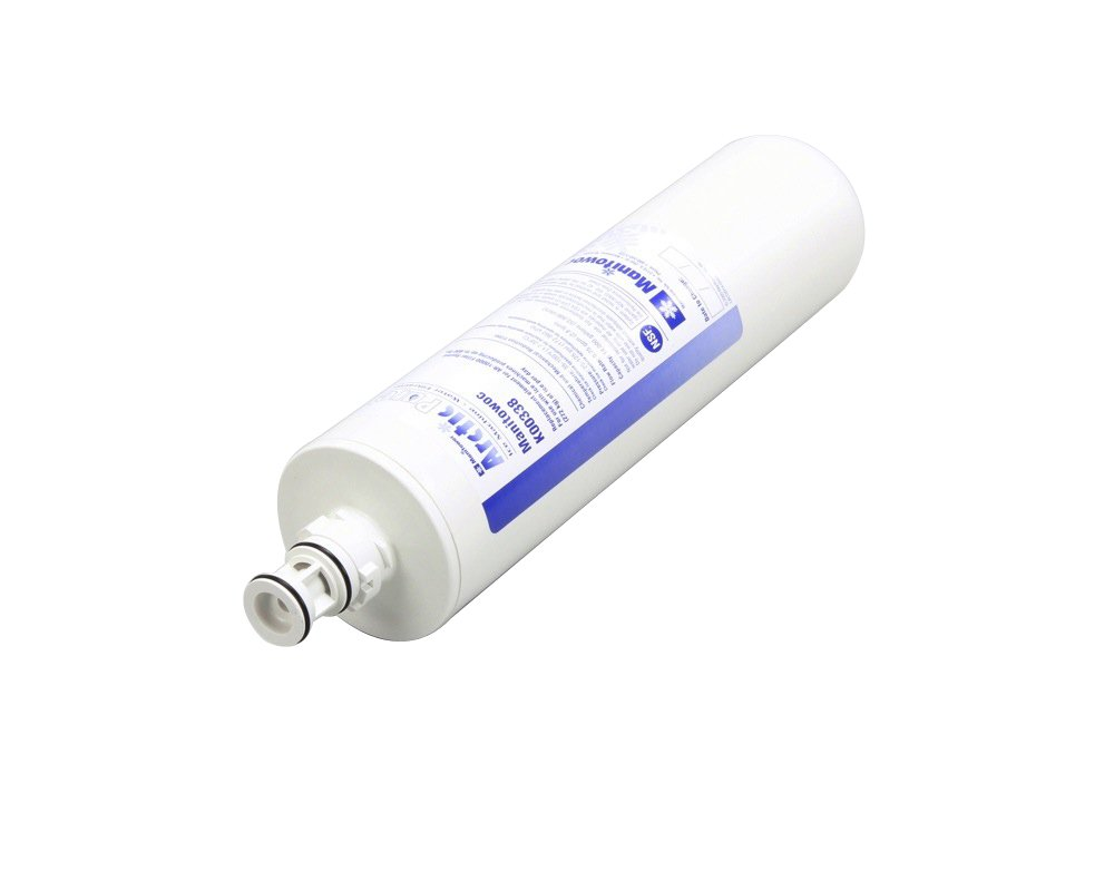 Manitowoc Ice K-00338 Arctic Pure Water Filter Replacement