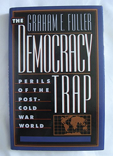 The Democracy Trap