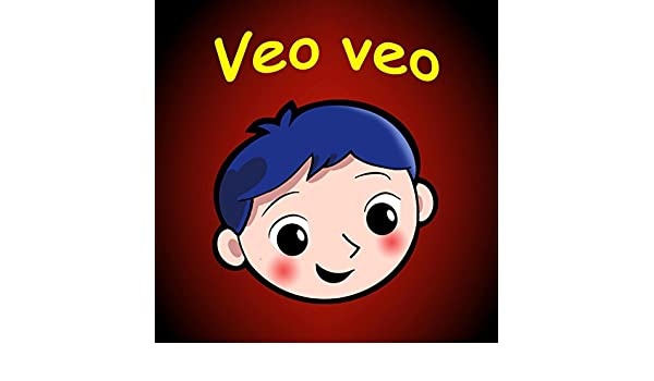 Veo Veo by Canciones Infantiles & Canciones Para Niños on Amazon Music - Amazon.com