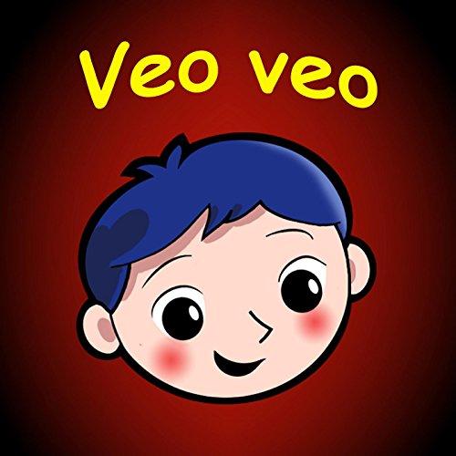 Veo Veo by Canciones Infantiles & Canciones Para Niños on Amazon Music - Amazon.com