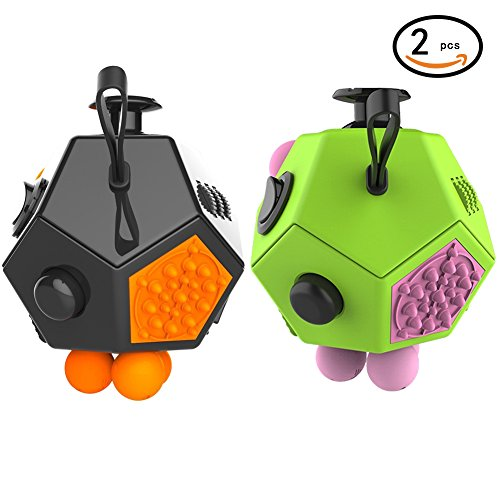 Magic Cindy Fidget Relieves Anxiety product image