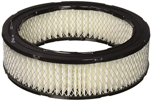 Bosch Workshop Air Filter 5445WS (American Motors, Chrysler, Dodge, Jeep, Mazda, Plymouth)