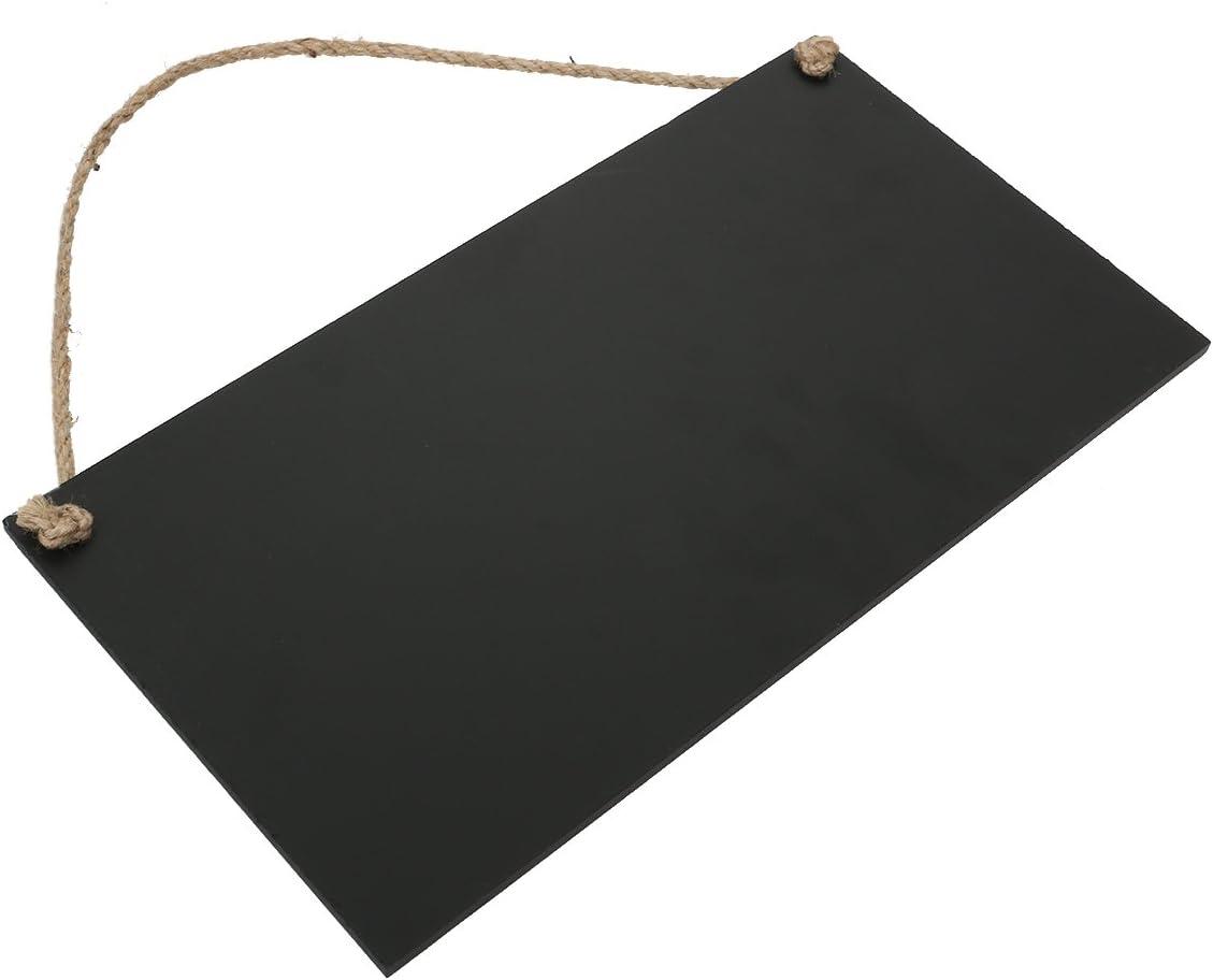 vorcool Craie Tableau m/émo tableau Tableau