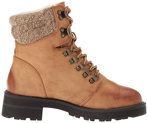 Boot Maylynn Winter Women's MIA Tan Wq48Pwz7nx