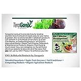 Teraganix Pro EM-1 - 16 Ounce Liquid Probiotic