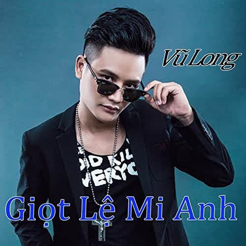 Doan Duong Vang