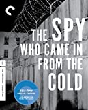 The Spy Who Came In From The Cold (The Criterion Collection) [Blu-Ray]